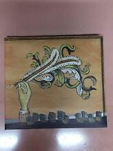 Arcade Fire - Funeral (CD) Bellevue Hill Eastern Suburbs Preview