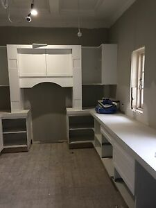High end kitchen for sale grab a bargain 40k+ worth Penrith Penrith Area Preview