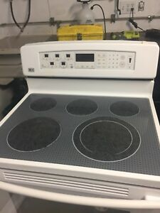 LG Convection Oven