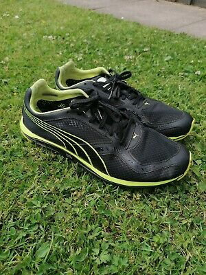 Men's Puma Golf Shoes 9.5 Light