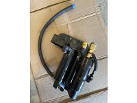 Volvo Penta Genuine Original OEM Electric Fuel Pump 21364759