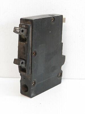 Square D Qot2020 20-amp Piggyback Tandem Qo Circuit Breaker 2x 20a No Hook
