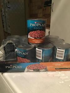 ProPlan Puppy Food Clarkson Wanneroo Area Preview