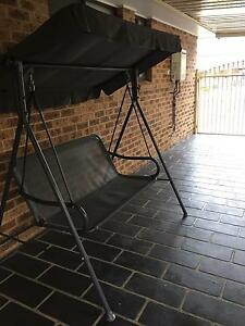 Outdoor Swing Glendenning Blacktown Area Preview