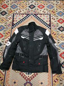 Dririder Apex 4 Motorcycle jacket