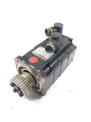 SIEMENS Brushless Servomotor 1FK6040-6AK71-TH0-Z----878