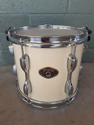 Rod Yamaha YD Series Drumset Tom Drum Lug Qty 4