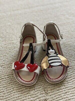 gucci shoes kids 27