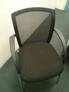 Chairs for free Burwood Burwood Area Preview
