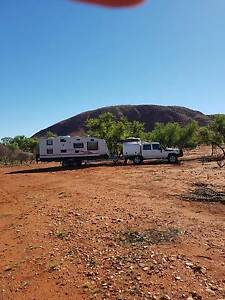 2014 Atlantic Caravans Angle Vale Playford Area Preview