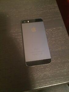 Iphone 5s 16gb déverouiller / unlocked