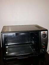Sunbeam conventional oven Maroubra Eastern Suburbs Preview