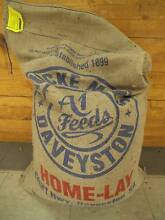 Chicken Feed - Laucke Home Lay 30kg BEST PRICE IN RIVERLAND! Berri Berri Area Preview