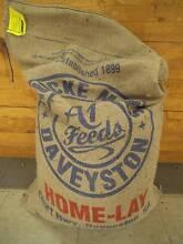Chicken Feed - Laucke Home Lay 30kg BEST PRICE IN RIVERLAND! Berri Berri Area Preview