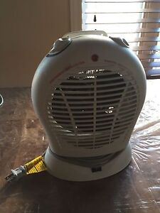 Space Heater - $20