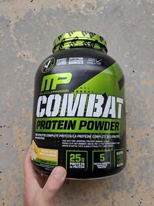 Combat, Isolate, Assault Black Protein Powder for Sale