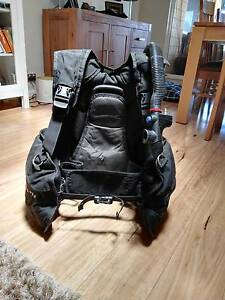 Exellent BCD/s for sale for novice or experienced scuba divers. Baldivis Rockingham Area Preview