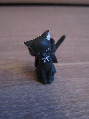Tsukihime Melty Blood Len's cat form anime figure manga Japan len figurine RARE