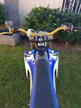 For Sale 2012 Yamaha YZ450F Geraldton Geraldton City Preview