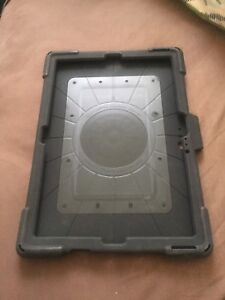 Rugged Case for Microsoft Surface Pro/Pro 4