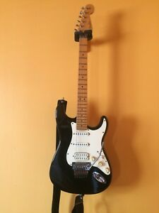 Fender Stratocaster Classic Floyd Rose Series 1992-1993 (USA)