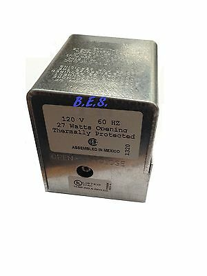Damper Motor Assy For Baxter Ov850 Oven 1000v8-00033