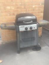 Jumbuck BBQ Ethelton Port Adelaide Area Preview