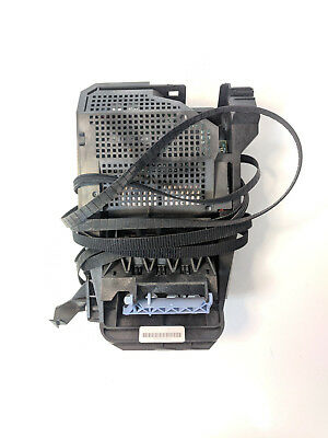 Hp Designjet 800 Plotter Printhead Carriage C7769-60090a