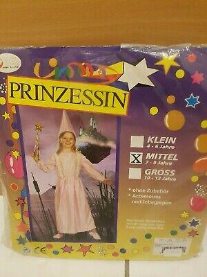 Fee  Kostüm   Gr. 7-9  - 7 9 Kostüme