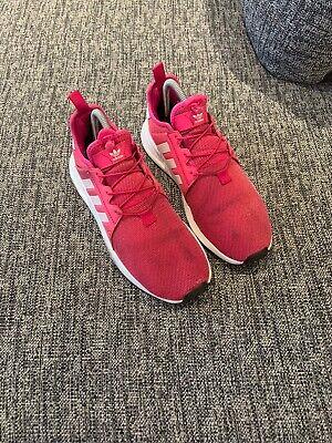 Adidas Womens Trainers X PLR BB1108 UK Size 6