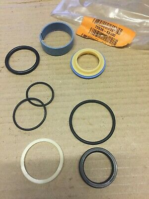 Kubota Seal Kit  Pt No. 75536-63400