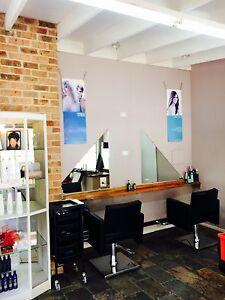 Hair / Beauty salon Shoalhaven Area Preview