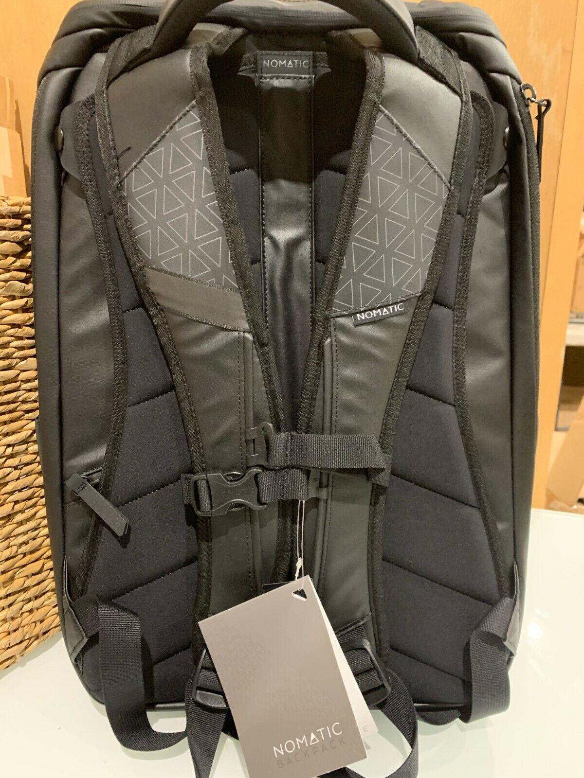Nomatic Backpack - $200.00