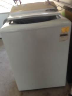 Very good Condition works well Simpson Esprit washing machine 6.5 Sefton Bankstown Area Preview