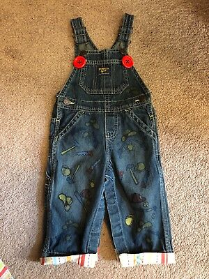 chucky halloween costume size 12 month](Toddler Chucky Halloween Costumes)