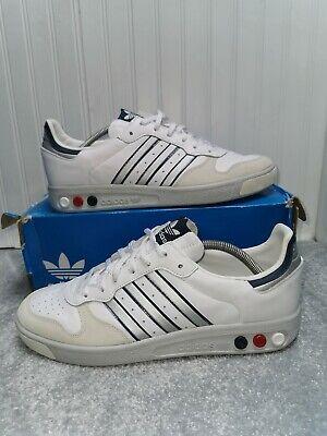 Adidas Grand Slam Spezial Size 10.5 (deadstock, Spzl, Casuals)