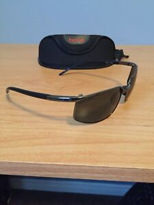 Bolle Sunglasses Men's