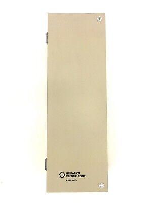 Gilbarco Veeder-root Pam 5000 Pump Access Module