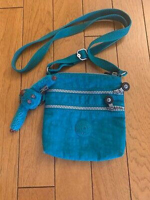 Kipling Small Crossbody Purse Bag