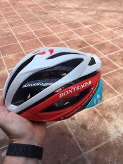 Bike helmet  Nerang Gold Coast West Preview
