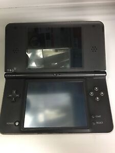 Nintendo ds xl Yarrawonga Palmerston Area Preview