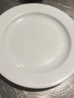 Dinner plates | Dinnerware | Gumtree Australia Parramatta Area - Westmead | 1190862949 & Dinner plates | Dinnerware | Gumtree Australia Parramatta Area ...