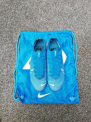 Nike mercurial vapor 13 elite fg size 8.5 uk