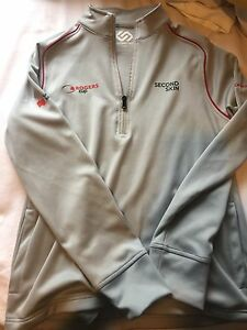 Rogers Cup Tennis clothing