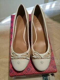 Brand New Tory Burch shoes size 7