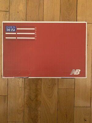 New Balance 990v4 UK10