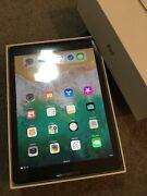 """AS NEW Ipad Pro 9.7"""" 32gb WiFi  Surfers Paradise Gold Coast City Preview"""