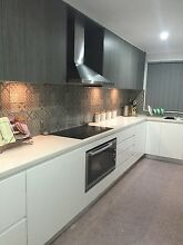 Quality kitchen Ingleburn Campbelltown Area Preview