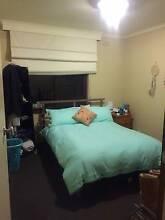SOUTH YARRA APARTMENT BLOCK $650 PCM Melbourne CBD Melbourne City Preview
