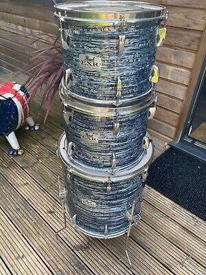 Pearl EXR Export Series Drums